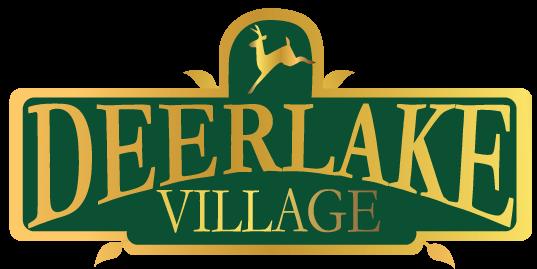 Deerlake Village